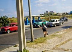Havana032612_GT_05-X3