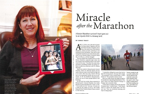 Miracle-After-the-Marathon