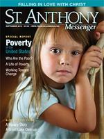 StAnthonySept2012